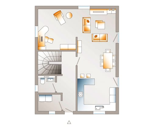 Newline 9 floor_plans 0
