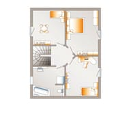 Newline 9 floor_plans 1