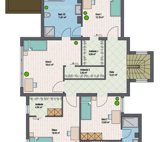 Newport floor_plans 0