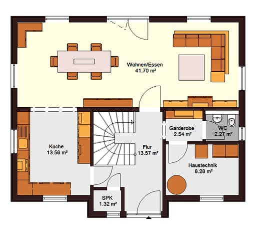 Nilla 144 floor_plans 0