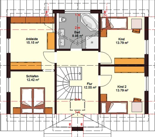 Nilla 144 floor_plans 1