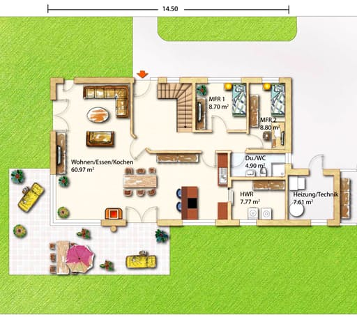 Nimrod floor_plans 0