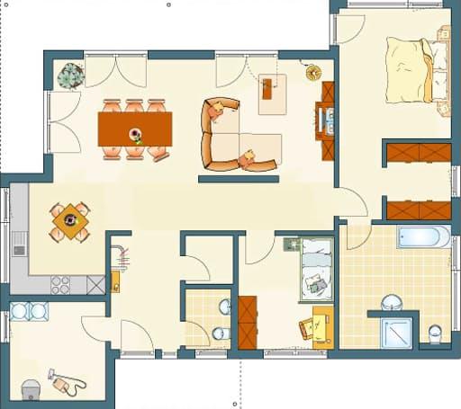 NIVO 120  floor_plans 0