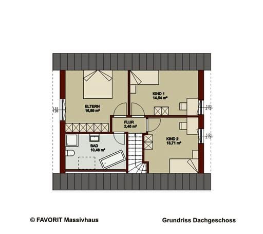 Noblesse 126 floor_plans 0