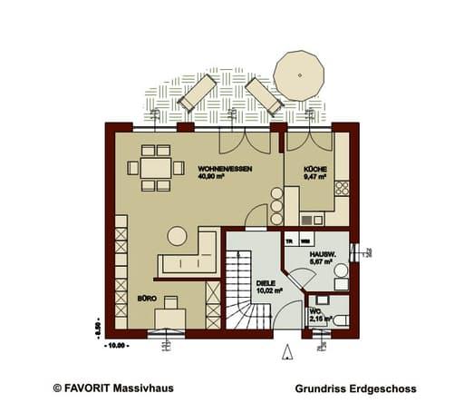 Noblesse 126 floor_plans 1