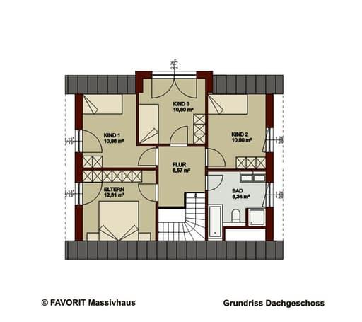 Noblesse 128 floor_plans 0
