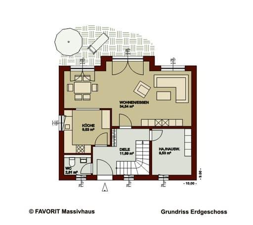 Noblesse 128 floor_plans 1