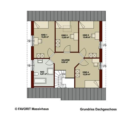 Noblesse 153 floor_plans 0