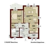 Noblesse 153 floor_plans 1