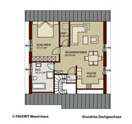 Noblesse 153 floor_plans 2