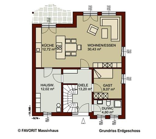 Noblesse 153 floor_plans 3