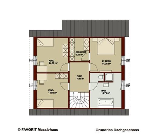 Noblesse 155 floor_plans 0
