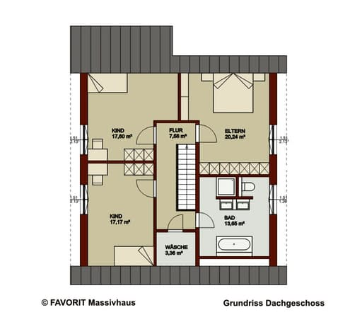 Noblesse 169 floor_plans 0