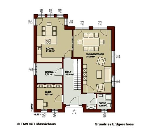 Noblesse 169 floor_plans 1