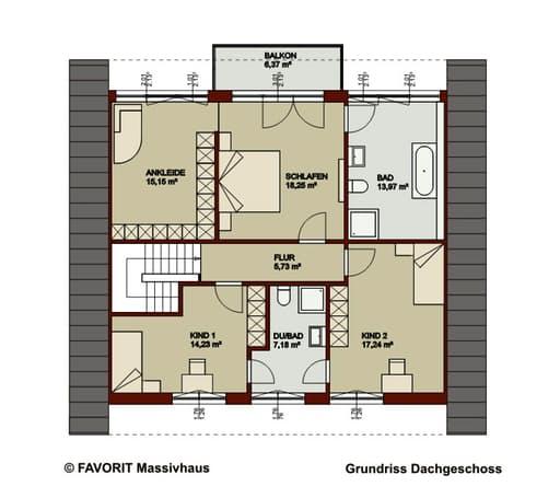 Noblesse 195 floor_plans 0