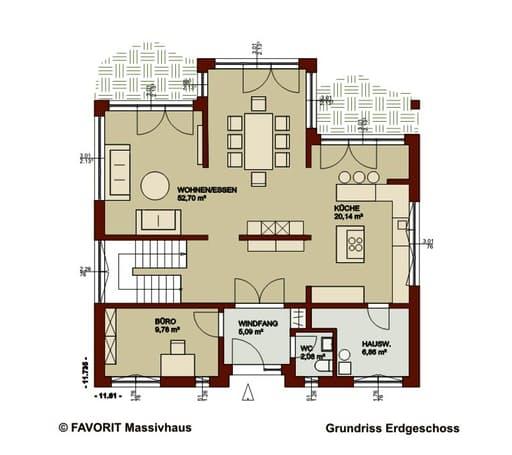 Noblesse 195 floor_plans 1