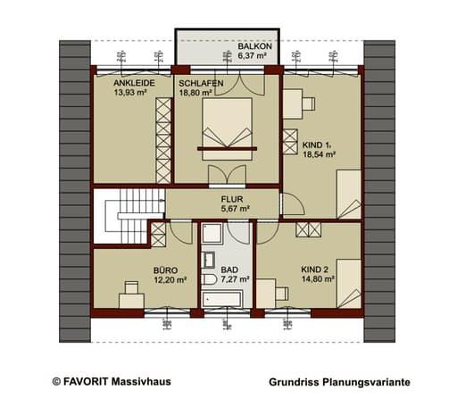 Noblesse 195 floor_plans 2