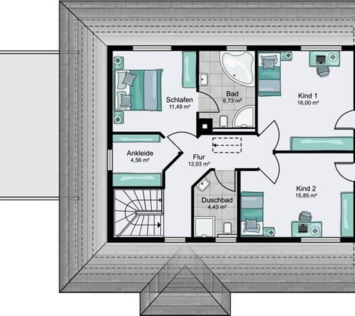Mediterana floor_plans 1