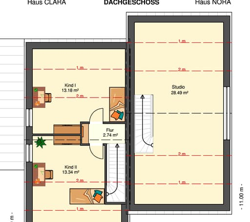 Nora 135 (DHH) floor_plans 0