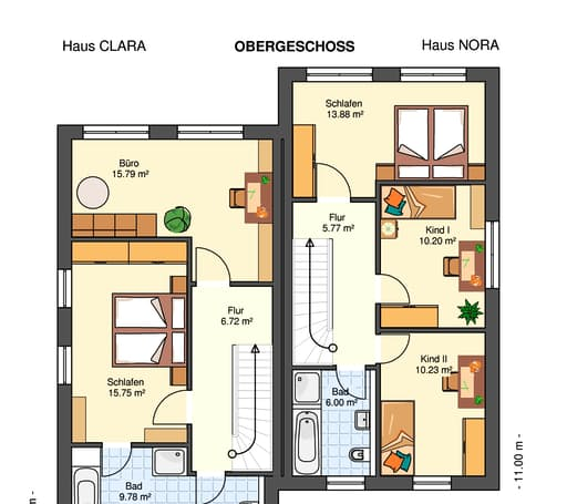 Nora 135 (DHH) floor_plans 2