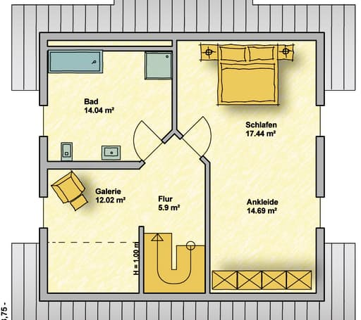 Novum I floor_plans 0