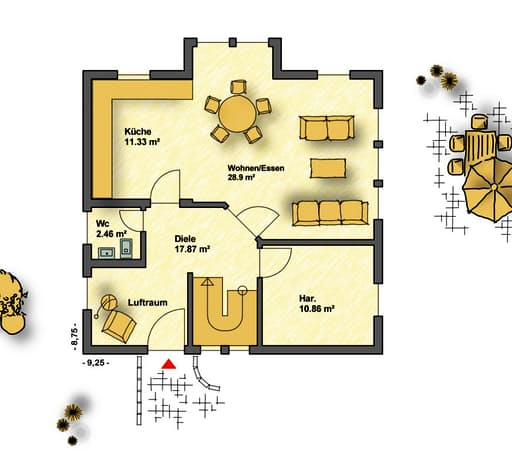Novum I floor_plans 1