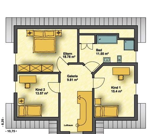 Novum II floor_plans 0