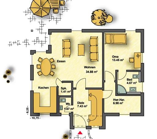 Novum II floor_plans 1