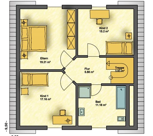 Novum IV floor_plans 0