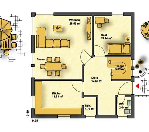 Novum IV floor_plans 1