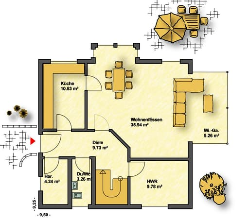 Novum V floor_plans 1
