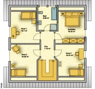 Novum VI floor_plans 0