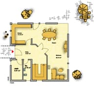 Novum VI floor_plans 1
