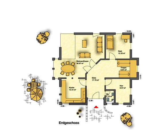 Novum VII floor_plans 0