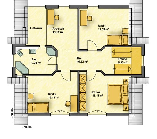Novum VII floor_plans 1