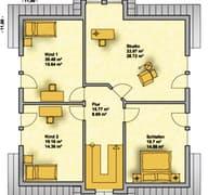 Novum VIII floor_plans 0