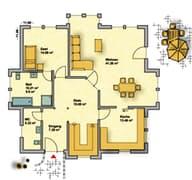 Novum VIII floor_plans 1