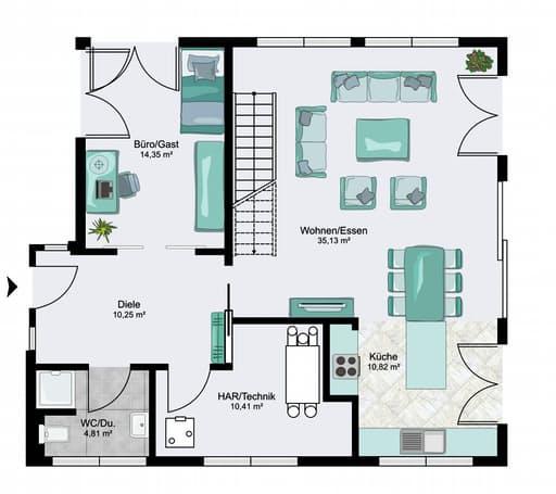 Nürnberg floor_plans 0
