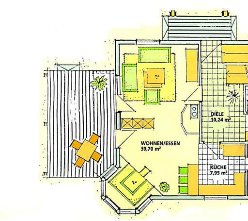 Nürnberg floor_plans 1