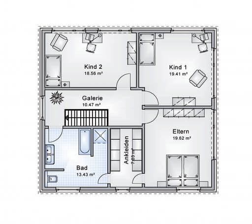 nymphenburg_floorplan_02