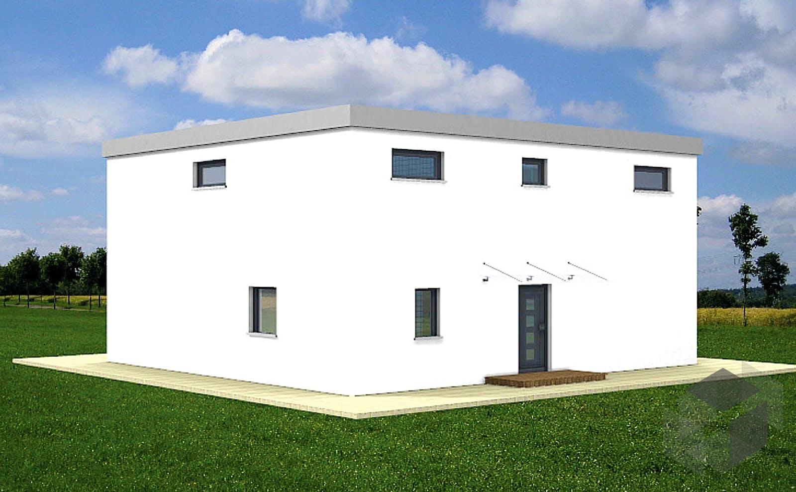 nymphenburg inactive von andr haus komplette daten bersicht. Black Bedroom Furniture Sets. Home Design Ideas