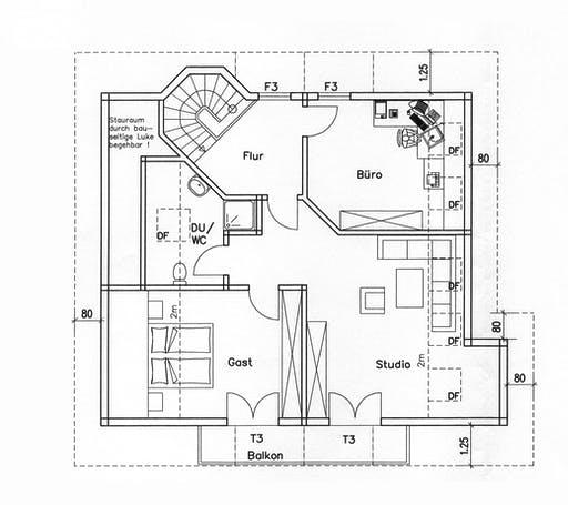 Oberfranken floor_plans 0