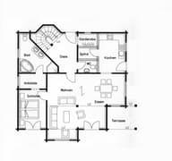 Oberfranken floor_plans 1