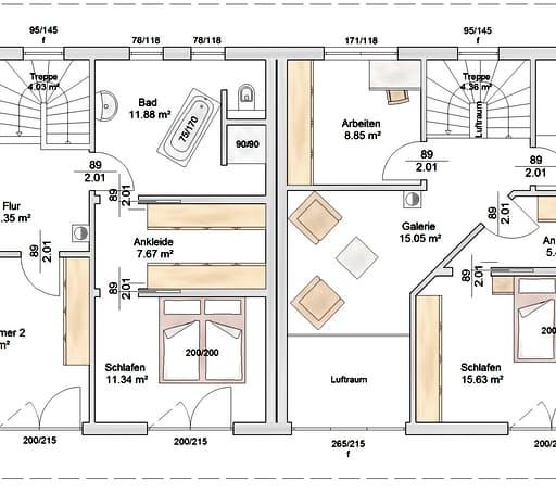 Obing floor_plans 0
