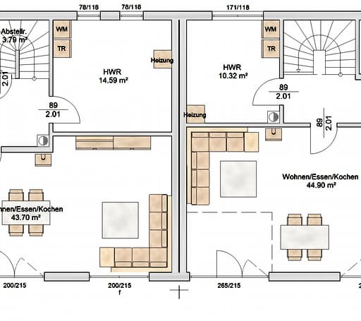 Obing floor_plans 1