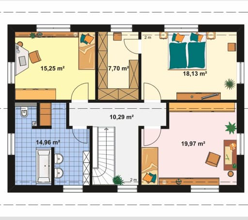 Oderland floor_plans 0