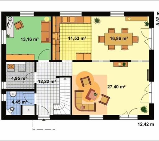 Oderland floor_plans 1