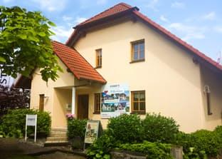 Offenburg exterior 0
