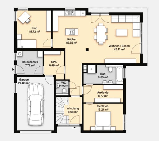ohb_amstadt_floorplan1.jpg