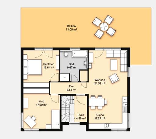 ohb_amstadt_floorplan2.jpg